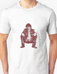 Dylan Moran 1 Unisex T-Shirt