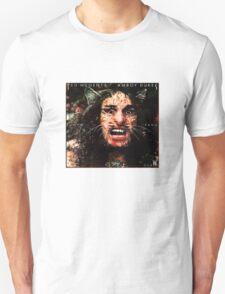 WOODERSON'S SHIRT Unisex T-Shirt