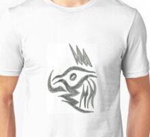 Spirit Art. Unisex T-Shirt