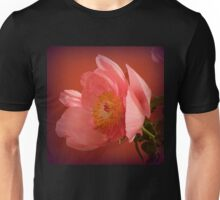 Peach Perfection Unisex T-Shirt