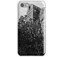 Roche Rock, Cornwall iPhone Case/Skin