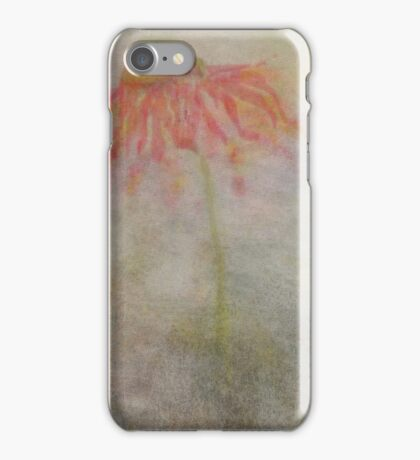 By Itself iPhone Case/Skin