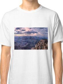 Grand Canyon Classic T-Shirt
