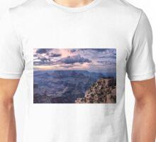 Grand Canyon Unisex T-Shirt