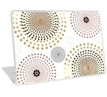 SphericaL TWO Laptop Skin