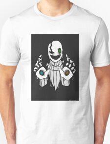 Look At My Children Unisex T-Shirt