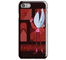 #SHARK iPhone Case/Skin