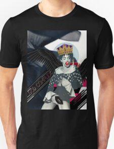 Madge <3 T-Shirt