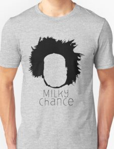 Milky Chance Unisex T-Shirt