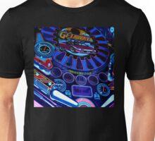 pinball fade T-Shirt