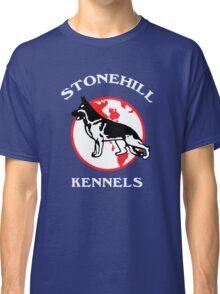 Stonehill Kennels Shirts Classic T-Shirt