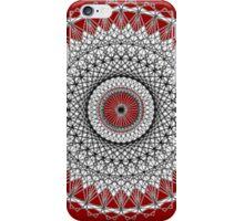Intricate Designs iPhone Case/Skin