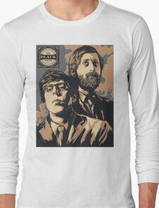 The Black Keys Long Sleeve T-Shirt
