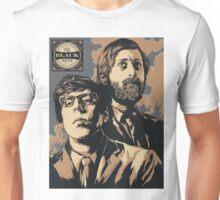 The Black Keys Unisex T-Shirt