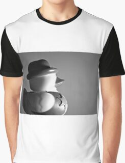 Rubber Ducky, You're the One! Graphic T-Shirt