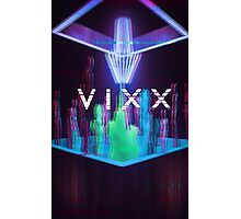 VIXX Dynamite  Photographic Print