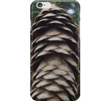 seed bank iPhone Case/Skin