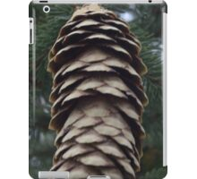seed bank iPad Case/Skin