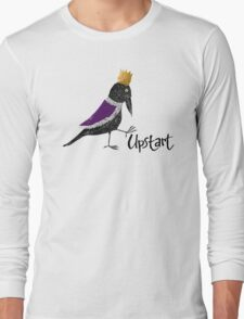 Upstart Crow T-Shirt
