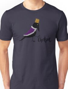 Upstart Crow T-Shirt