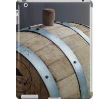 Craft Beer iPad Case/Skin
