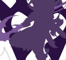 Final Fantasy XIV Dragoon  Sticker