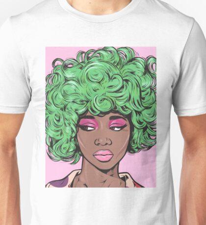 Kawaii Cutie Unisex T-Shirt