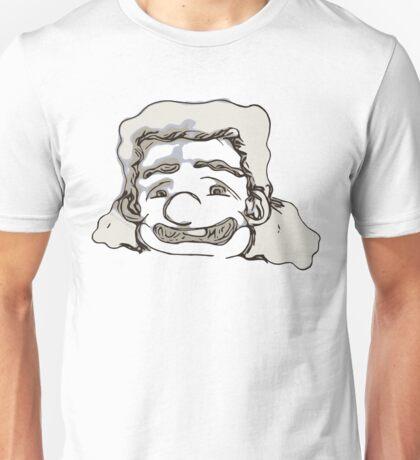 Class Charmer Unisex T-Shirt