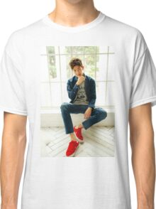 Day6 - Dowoon Classic T-Shirt