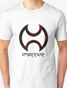 FFXIV Warrior! T-Shirt