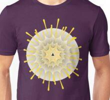 The Fountain - Eternal life Unisex T-Shirt