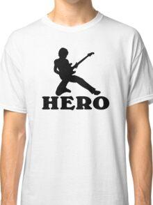 Guitar Hero Classic T-Shirt