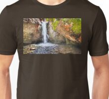 In the Grotto Unisex T-Shirt