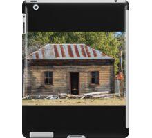 Dunedoo NSW Australia iPad Case/Skin
