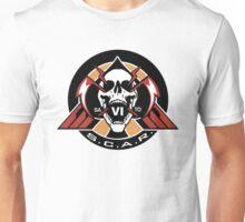 S.C.A.R. Unisex T-Shirt
