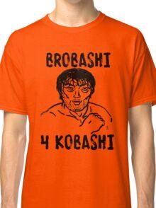 BROBASHI Classic T-Shirt