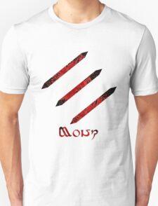 FFXIV Monk! T-Shirt