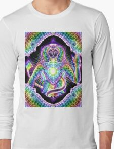 Gifts of Nature Long Sleeve T-Shirt