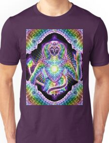Gifts of Nature Unisex T-Shirt