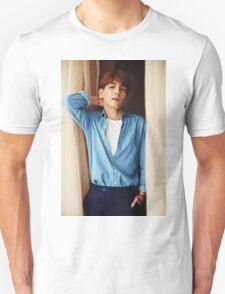 Day6 - Wonpil Unisex T-Shirt