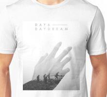 Day6 - 2nd Album Unisex T-Shirt