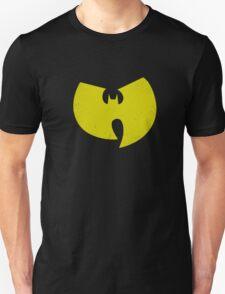Bat-Tang Clan Unisex T-Shirt