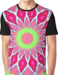 Raspberry in my world Graphic T-Shirt