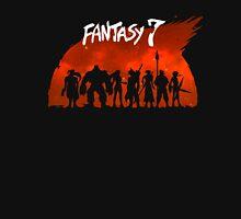Fantasy VII Unisex T-Shirt