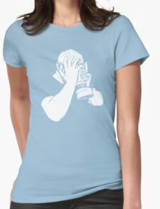 Its All Too Much Sometimes T-Shirt