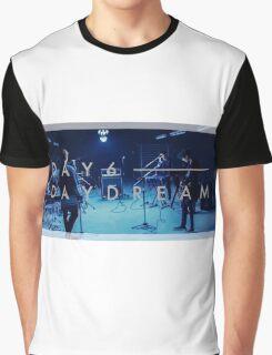 Day6 - Daydream Graphic T-Shirt