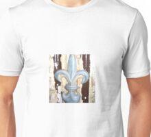 NOLA Unisex T-Shirt