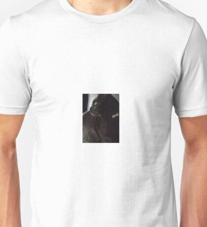 Prince the Cat Unisex T-Shirt