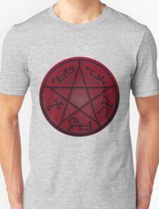 Demon Trap Unisex T-Shirt