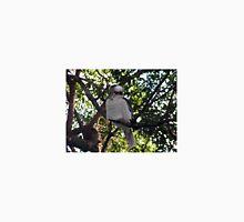 Kookaburra Sitting in an Old Gum Tree Unisex T-Shirt